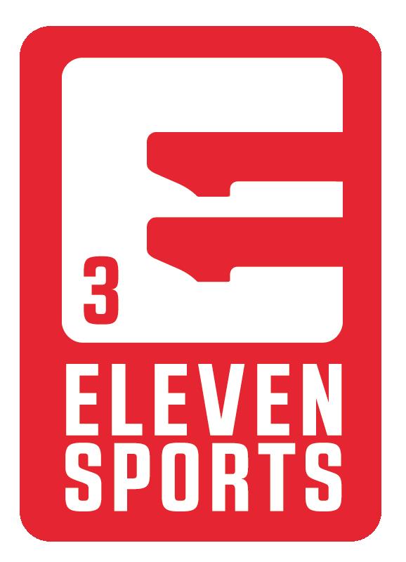 eleven sports - photo #7